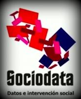 SOCIODATA logo 2014 2 portalguarani